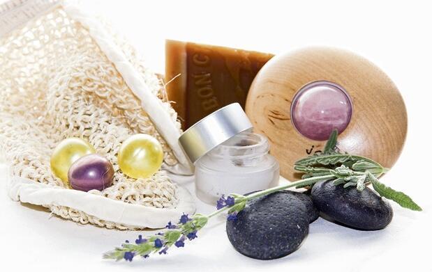 Limpia tu piel después del verano