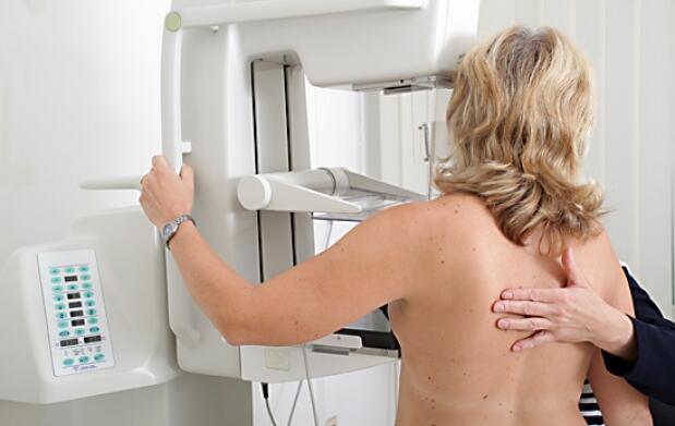 Revisión Ginecológica con el Dr. Gurrea