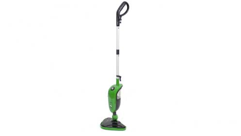 VaporMatic limpiadora de vapor ECO