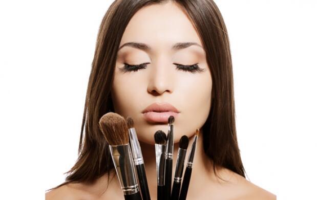 Tratamiento reparador facial