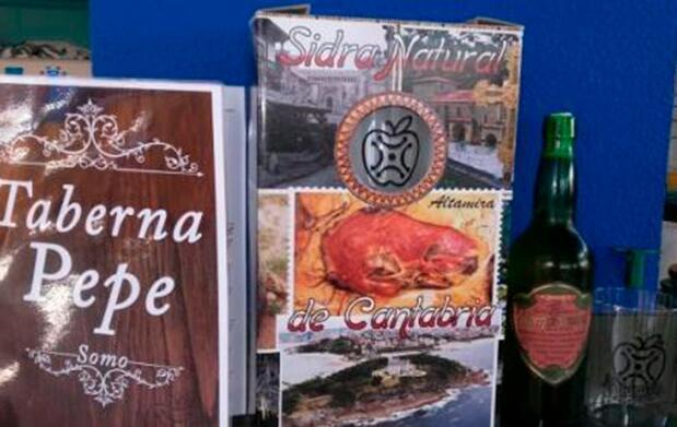 Paseo en barco, menú y gin tonic en Somo