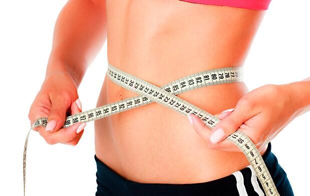 Elimina volumen y grasa con Criolaser