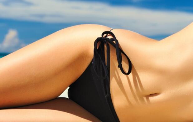 Prepara tu cuerpo para el verano