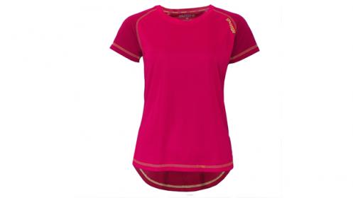 Camiseta fitness running Starter Mujer