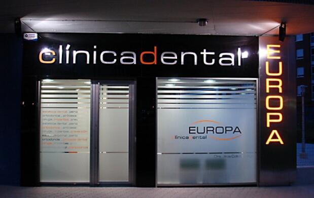 Higiene Bucal + Revisión + Radiografía