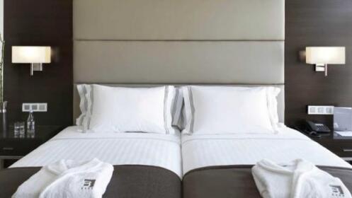 Lujo en Oporto: 2 noches en Hotel 4*