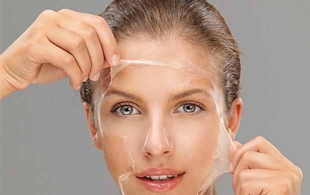 Cuida tu rostro con Alicia Díaz