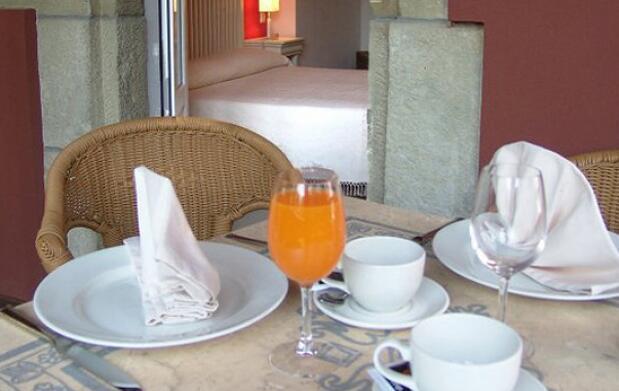 Cantabria gastronómica para 2 personas