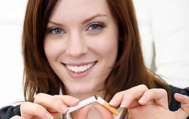 Libérate del tabaco con Hipnosis