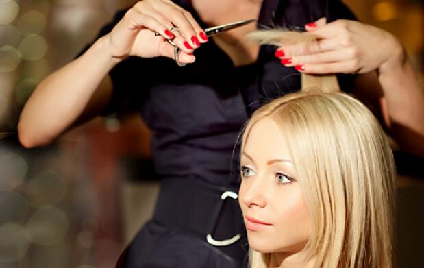 Pack de lujo para tu cabello