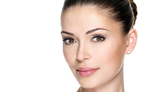 Revitalización facial