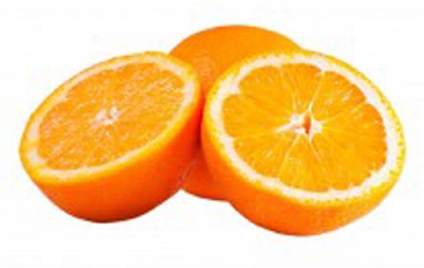 Caja de naranjas de zumo o mixta