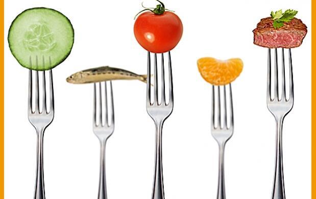 Dieta personalizada por 25€