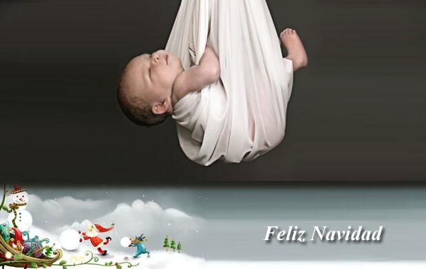 Christmas navideño + calendario
