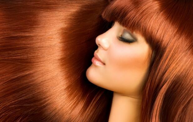 Tratamiento embellecedor+peinado 15€