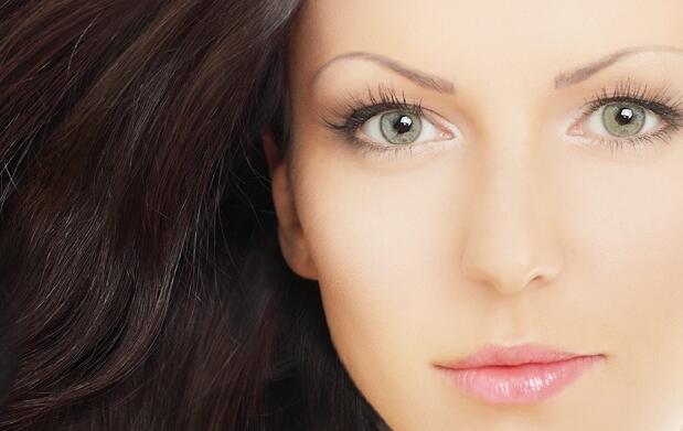 Pro-Keratina antiencrespamiento + Peinado