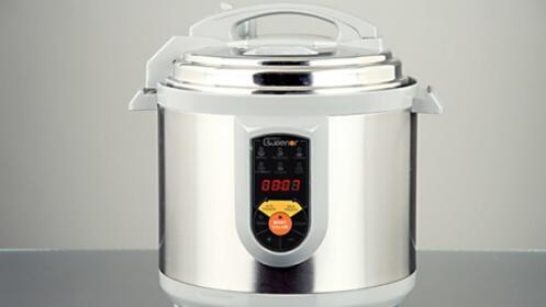 robot de cocina programable erika descuento 54 69