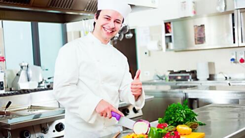2 clases de cocina degustaci n por 35 oferta con descuento 33 ofertas en bilbao y - Cursos de cocina bilbao ...