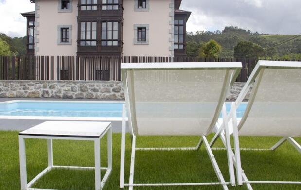 Escapada a Llanes (Asturias) para 2