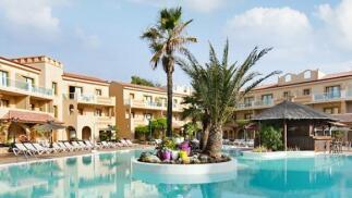 Navidades en Fuerteventura, 7 noches