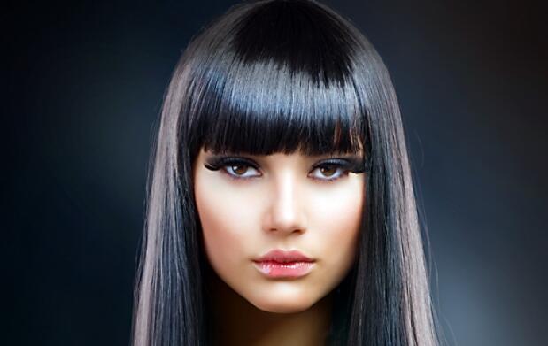 Color+Tratamiento Color+Peinado y más