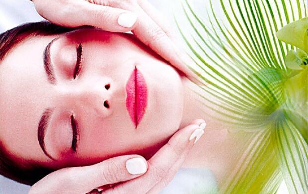 Peeling corporal aromático y purificante