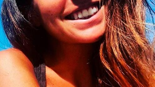 Blanqueamiento dental por Led + limpieza