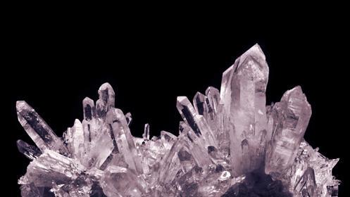 Curso de minerales, rocas e introducción a la gemología