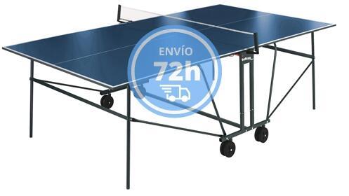 Tenis de mesa Atlas