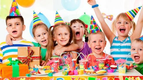 Celebra tu cumpleaños con Restaurante Beroa en Bilbao