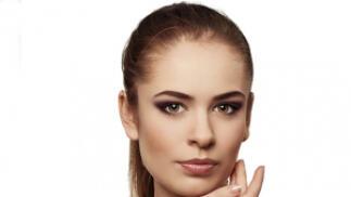 Tratamiento facial reafirmante y anti edad Premium