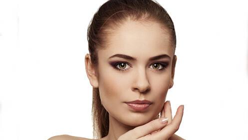 Presume de piel radiante con este tratamiento facial oxigenante