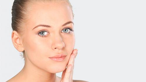 Bioestimulación Plaquetaria facial