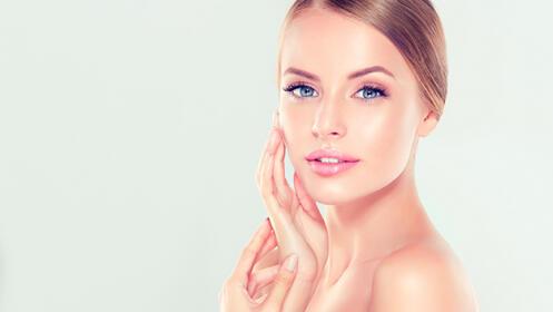 1 o 3 sesiones de microdermoabrasión facial con punta de diamante