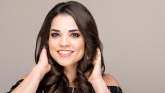 Tratamiento nutritivo de 30 minutos + peinado