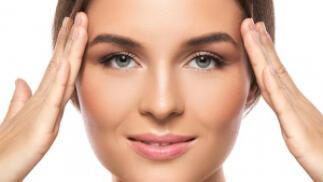 Tratamiento de presoterapia ocular antibolsa, antiojeras, antiarrugas