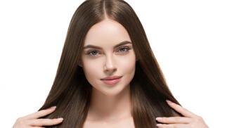 Tratamiento de alisado japonés para los cabellos más rebeldes
