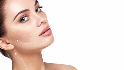 Mesoterapia facial, Mesodoctor HC3, con opción a cuello y escote