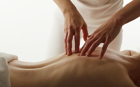 1 o 2 sesiones de fisioterapia en Bilbao