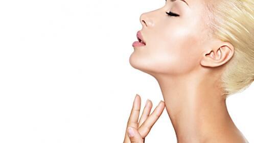 Rejuvenece, tonifica y revitaliza tu piel