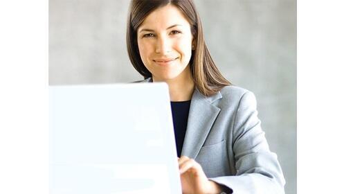 SECRETARIADO: técnicas avanzadas + contabilidad general + facturación y almacén