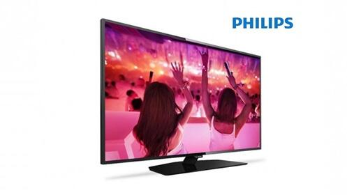 "TV PHILIPS FULL HD SMART TV 49"""