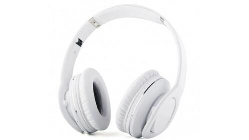 Auricular Bluetooth 4.0