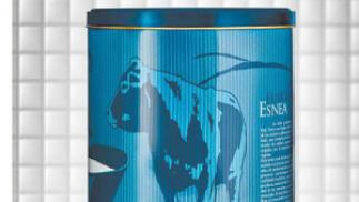 Galletero + Delantal Eusko Label