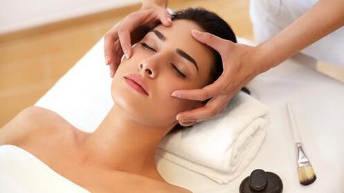 alto masaje erótico facial